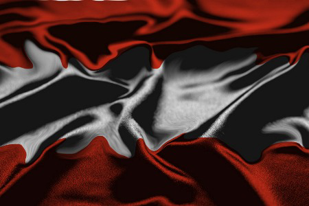 Поиск 20 вариантов текстуры мятой ткани
