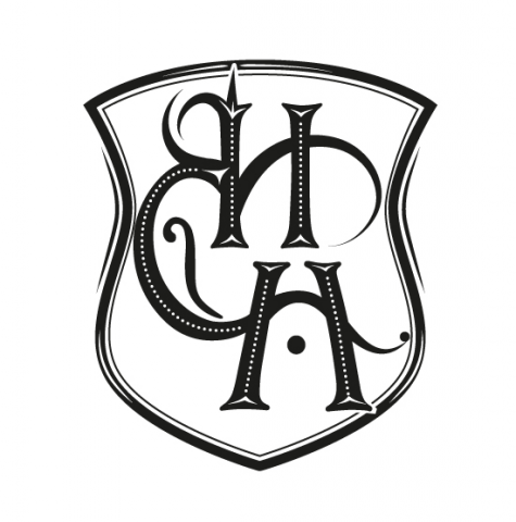 Герб-вензель