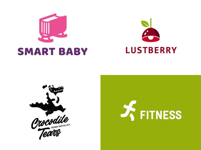 Logos 7
