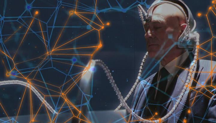 Основы нейронных сетей (статья на английском)