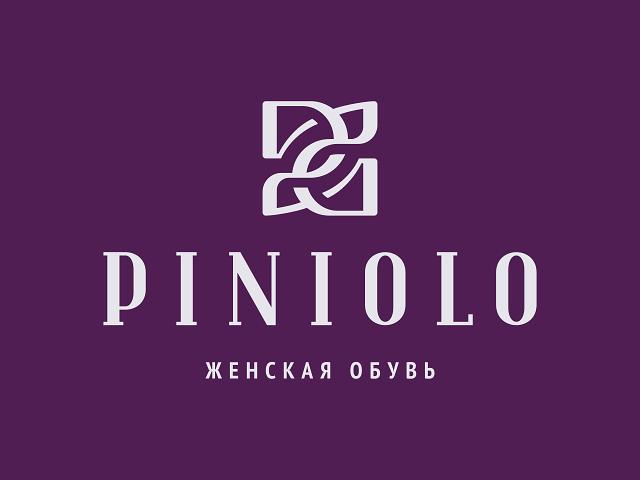 Piniolo