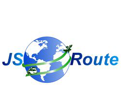 JS ROUTE (Латвия)