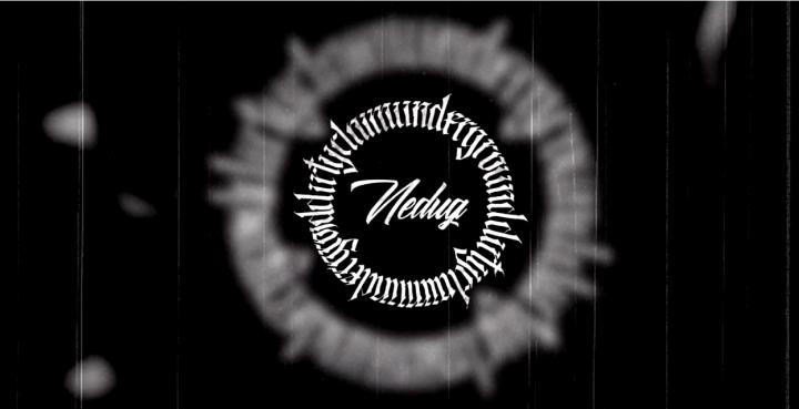 """Музыкальный клип Nedug - """"Отдай мне свое сердце"""""""