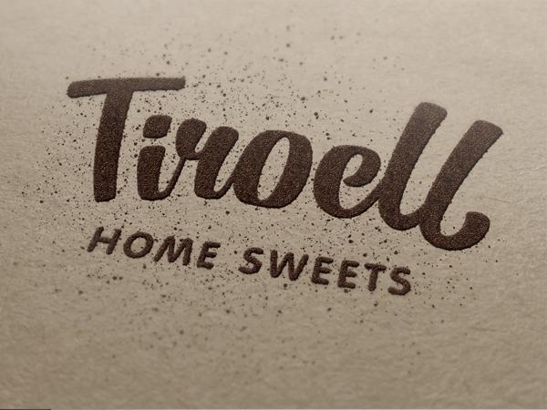 Tiroell