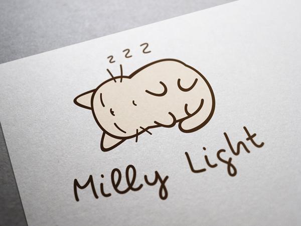 Milly Light
