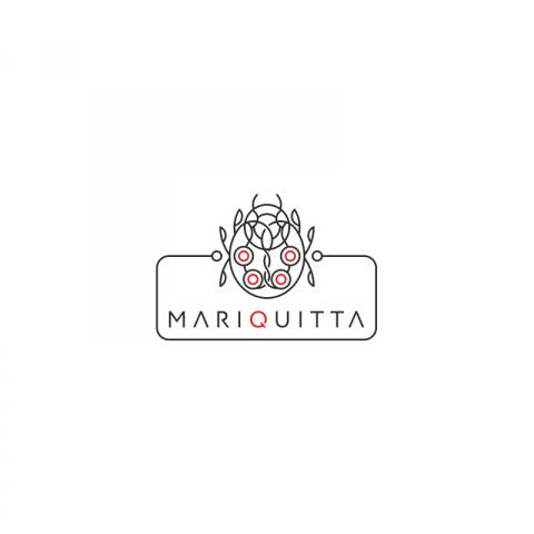 Mariquitta