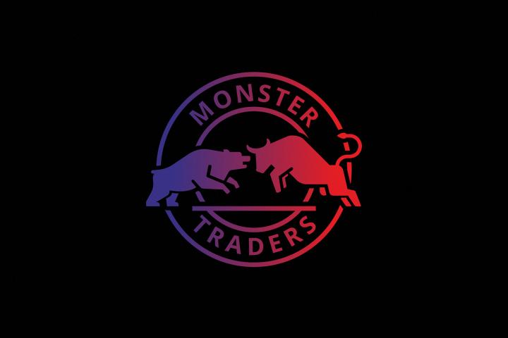 Monster Traders