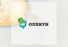 """""""Опекун"""" – мобильное приложение для GPS-системы"""