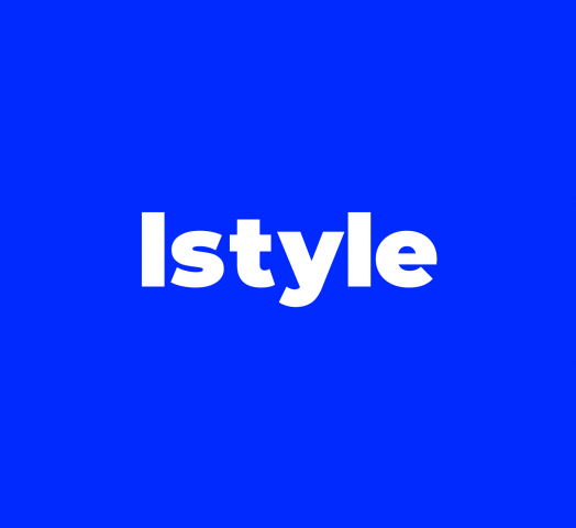 lstyle
