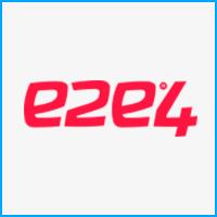E2E4, интернет-магазин компьютерной техники