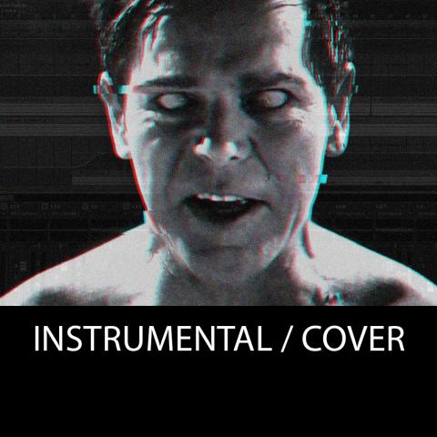 Написание инструментала на песню Emigrate - War