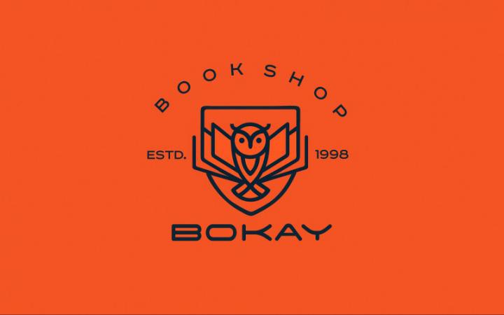 Bkay- книжный и онлайн магазин (Протугалия)