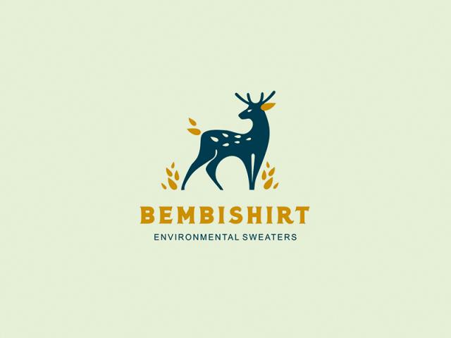 Bembishirt экоодежда (ОАЭ)
