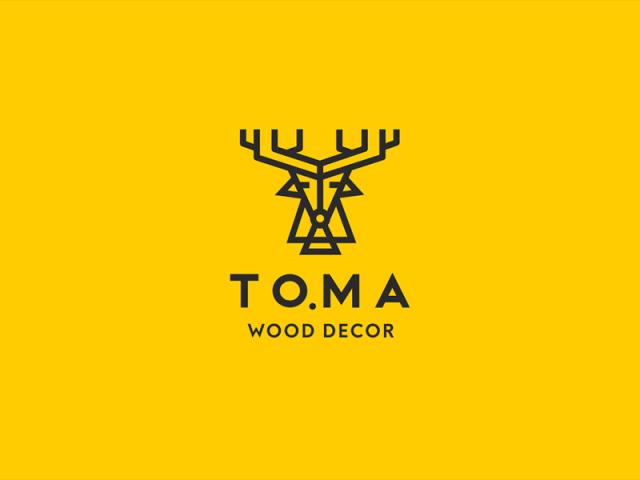 ТОМА токарная мастерская (Израиль)