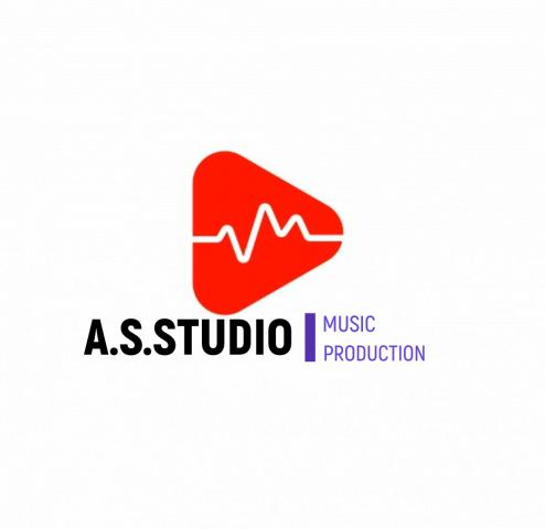 A.S.STUDIO За ним бегу