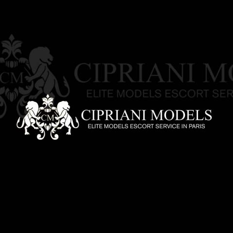 Cipriani Models