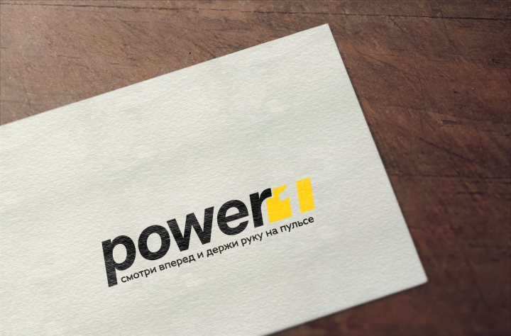 power1 (yes group)
