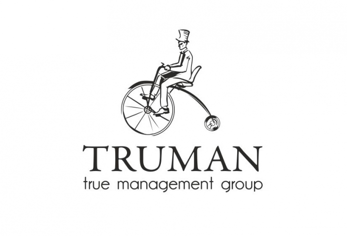 Truman management group