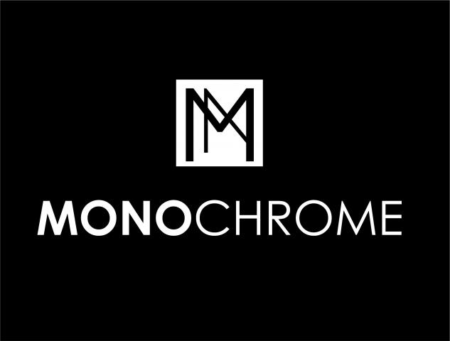 Дизайнерская одежда Monochrome