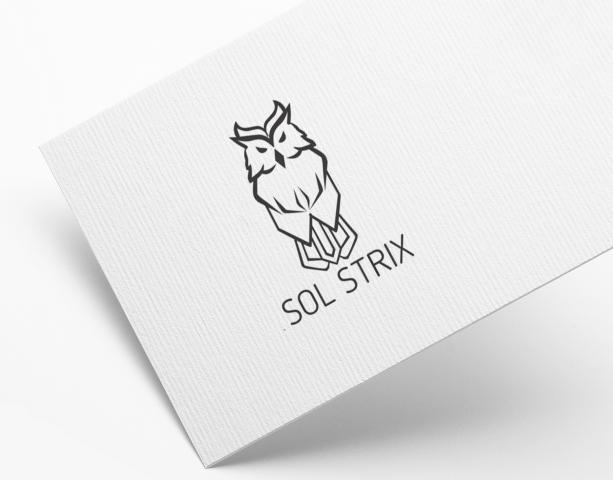 Sol Strix консалтинг