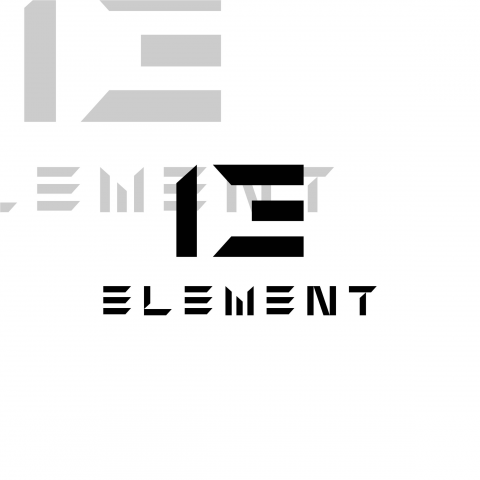 13 Element