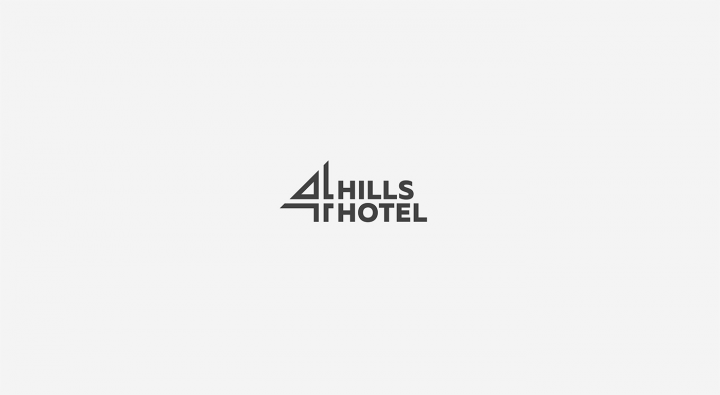 Four Hills Hotel