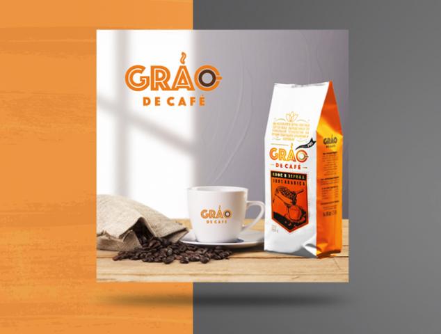 Публикация для Instagram_Grao de Cafe