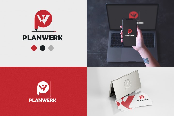 PLANWERK - проектное бюро
