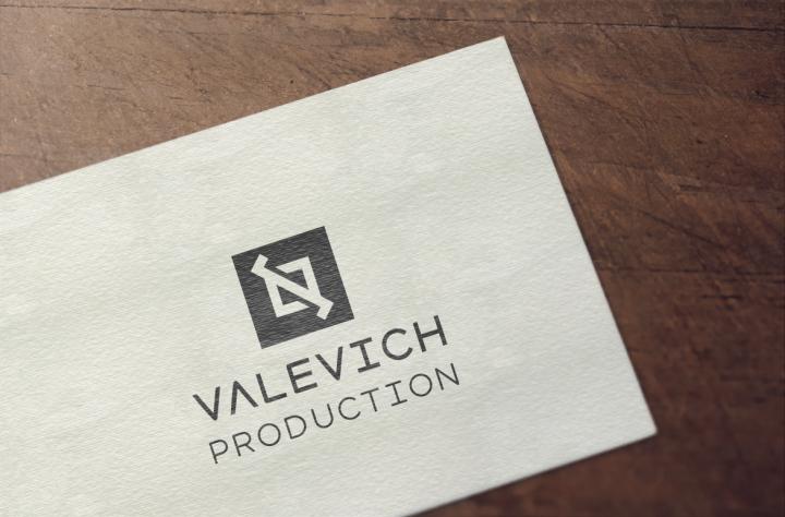 VALEVICH prod.