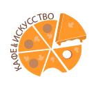 """Логотип для креативного пространства """"Арт бар"""""""