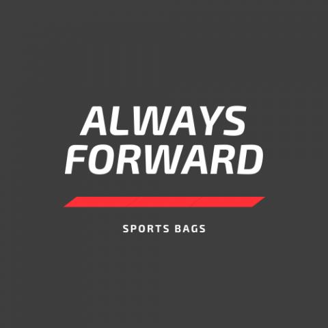 лого для спорта