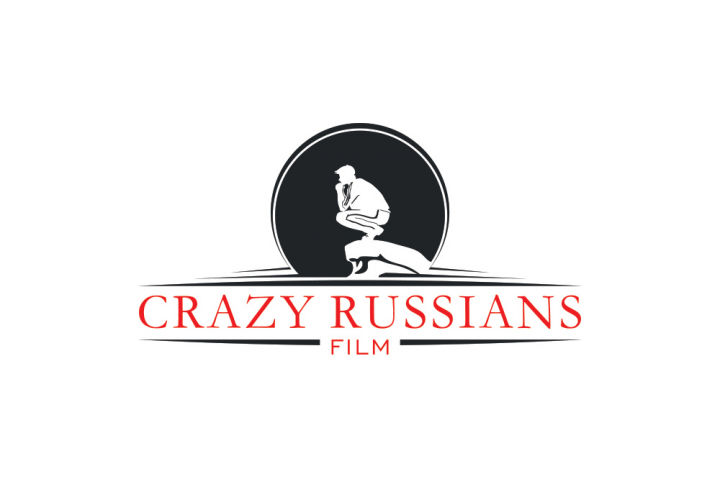 Crazy Russians Film