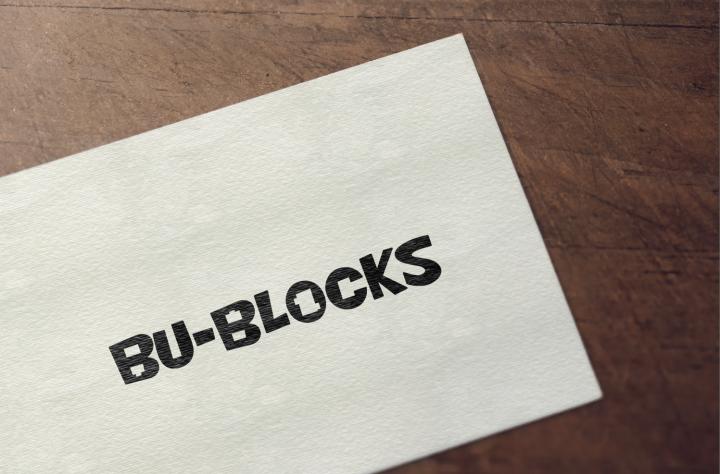 Bu-Blocks
